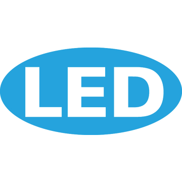 Feu LED 3 fonctions 10-30 Volts